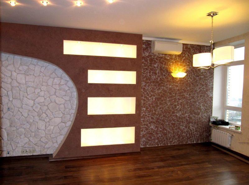 Продажа 1-комнатных вторичных квартир у метро Сокол
