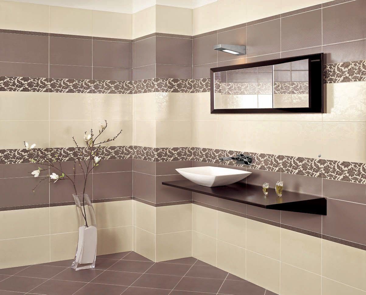 Пластиковые потолки в ванной комнате своими руками фото 73