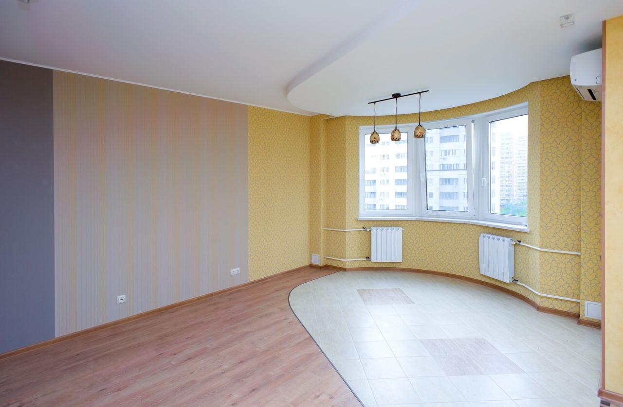 Как сделать эконом ремонт в квартире